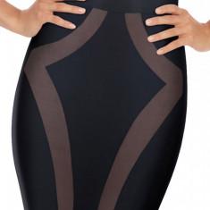 TPH851-1 Lenjerie fusta modelatoare Amazing Skirt