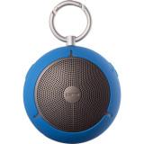 Boxa portabila Edifier MP100 4.5W Blue