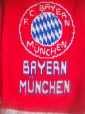 HOPCT  FULAR SPORTIV FOTBAL F C BAYERN MUNCHEN MEISTER 1994  GERMANIA