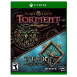 Planescape Torment And Icewind Dale Xbox One
