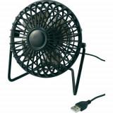 Ventilator pentru USB