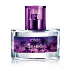 Parfum Femei - Full Moon - 30 ml - Oriflame - Nou