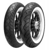 Motorcycle Tyres Metzeler ME888 Marathon Ultra WW ( 170/80B15 TL 77H Roata spate, M/C WW )