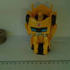 bnk jc Transformers - Hasbro Tomy 2015