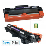 Cartus toner compatibil Brother TN2421 3K cu CHIP