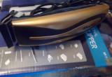 Aparat de tuns Magitec 7177