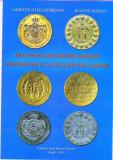 Bibliografia sigilografiei românești