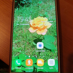 Vand Samsung Galaxy S6 impecabil