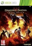 Joc XBOX 360 Dragon's Dogma Dark Arisen