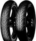 Motorcycle Tyres Mitas MC25 ( 130/70-17 TL 62S Roata spate, Roata fata )