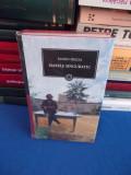 MARIN PREDA - MARELE SINGURATIC , COLECTIA JURNALUL NATIONAL