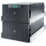 Smart-UPS APC RT 15kVA RM 230V