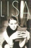 Caseta Lisa Stansfield – Lisa Stansfield, originala