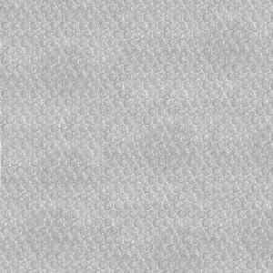 Folie cu bule de aer 50cm x 10m, pentru impachetare obiecte fragile, 45 g/mp