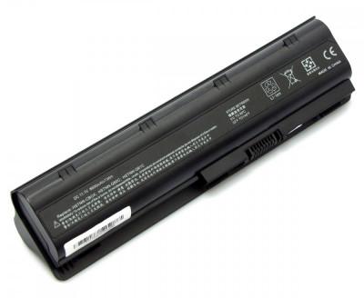 49.Baterie laptop compatibila|HP  | BC06/ HSTNN-CBOX/HSTNN-Q60C/HSTNN-Q61C foto