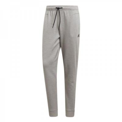 Pantaloni adidas ID STADIUM PT foto