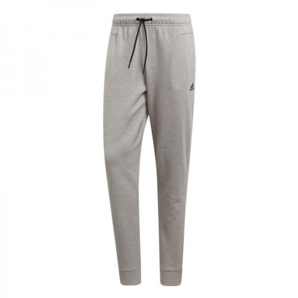 Pantaloni adidas ID STADIUM PT