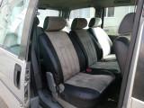 Fiat Ulysse, Motorina/Diesel, VAN