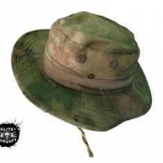 Boonie hat - A-tacs- [DRAGONPRO]