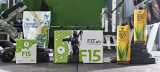 Pachet de slabire sanatoasa F15 avansat - vanilie