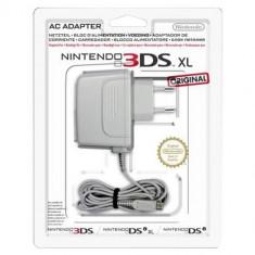 Incarcator original Nintendo 3DS