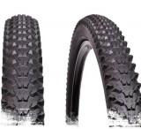 Anvelopa Bicicleta Wtb Wolverine Race 27.5 X 2.2
