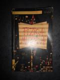 GLEB ANFILOV - FIZICA SI MUZICA (1964, Colectia Stiinta Invinge)
