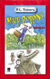 Mary Poppins se intoarce/P.L. Travers