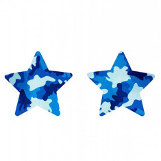 TE149B-441 Accesorii pentru sani in forma de stea