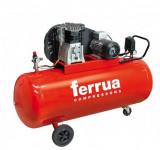 Compresor de aer CB5-270 CT5.5 Ferrua Italia