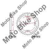 MBS Pinion spate 520 Z38, Cod Produs: JTR107238