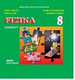 Fizica. Manual. Maghiara/D. Turcitu, M. Panaghianu, C. Stoica, V. Pop