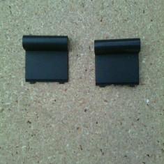Capace balamale Samsung R55