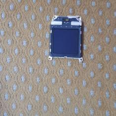 Vand display original pt Nokia: 1650, 1680 2600 si 2630 !!