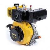 Motor DIESEL 170F Micul Fermier GF-0357