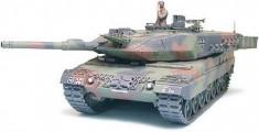 1:35 Leopard 2 A5 Main Battle Tank 1:35 foto