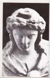 bnk cp Constanta - Muzeul de arheologie - Isis - necirculata