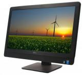 Cumpara ieftin AIO Dell Optiplex 9030, Intel Core i7 Gen 4 4790s 3.2 GHz, 8 GB DDR3, 500 GB HDD SATA, Wi-Fi, Card Reader, Bluetooth, Display 23inch Full HD