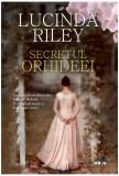 Secretul orhideei (Colecția Blue Moon)