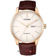 Ceas Citizen AUTOMATIC NH8353-18A