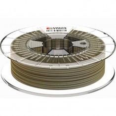 Filament EasyWood FormFutura cu Insertii de Lemn - Oliv, 1.75 mm, 500 g