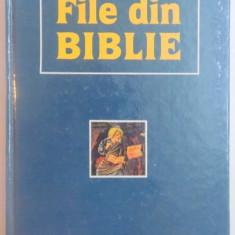 FILE DIN BIBLIE , 1990