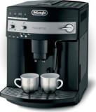 Espressor Automat DeLonghi Magnifica ESAM 3000.B