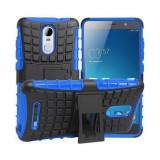 Husa Marmalis Armor Albastra Pentru Xiaomi Redmi Note 3