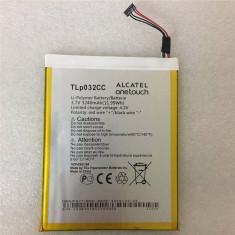 Acumulator Alcatel One Touch Pixi 8 8.0 3G 9005X OT-9005X TLp032CC