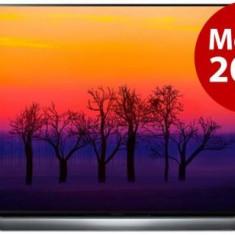 Televizor OLED LG 165 cm (65inch) OLED65C8PLA, Ultra HD 4K, Smart TV, webOS, Wi-Fi, CI+