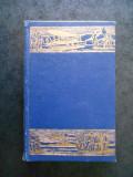 VICTOR ION POPA - SFARLEAZA CU FOFEAZA (1956, colectia Cutezatorii, cartonata)