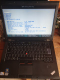 laptop LENoVo T400s