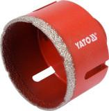 Carota diamantata 68mm (YT-60447), Yato