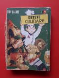 RETETE CULINARE × DIDI BALMEZ coperti deslipite
